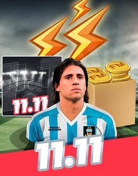 ../../football-games/img/logo_ftb.png