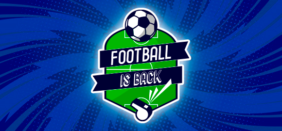 ../../football-games/img/logo_ftb.png